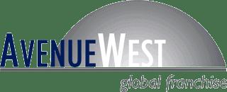 AvenueWest Global