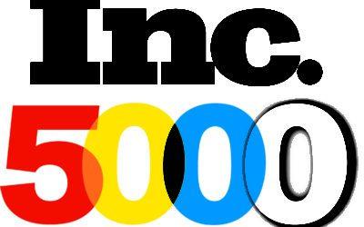 2008, 2009, 2010 – Member of the Inc 5000