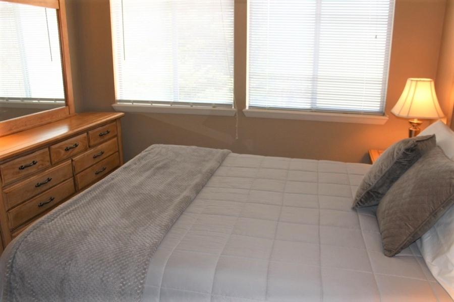 6001 S Yosemite St, #I-201, Greenwood Village, Colorado 80111, 1 Bedroom Bedrooms, ,1 BathroomBathrooms,Condo,Furnished,Hermitage Condominiums,S Yosemite,1421