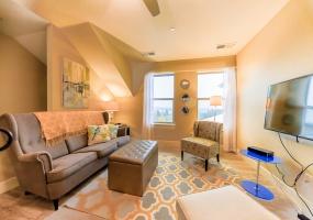 1025 Linden Gate Ct, Fort Collins, Colorado 80524, 1 Bedroom Bedrooms, ,1 BathroomBathrooms,Apartment,Furnished,Linden Gate Ct,1041