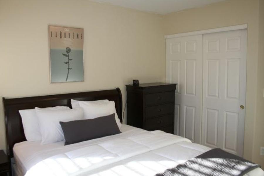 1727 Fossil Creek Parkway Unit A, Fort Collins, Colorado 80525, 2 Bedrooms Bedrooms, ,2 BathroomsBathrooms,Townhome,Furnished,Fossil Creek Parkway Unit A,1042