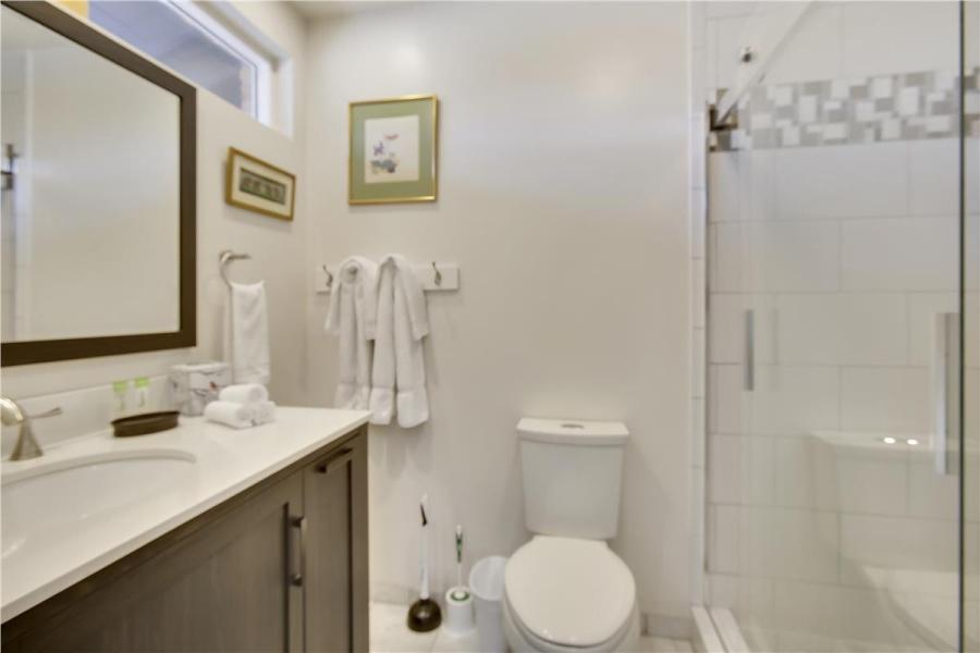 805 Buckeye Street, Fort Collins, Colorado, United States 80524, 3 Bedrooms Bedrooms, ,2 BathroomsBathrooms,House,Furnished,Buckeye Street,1043
