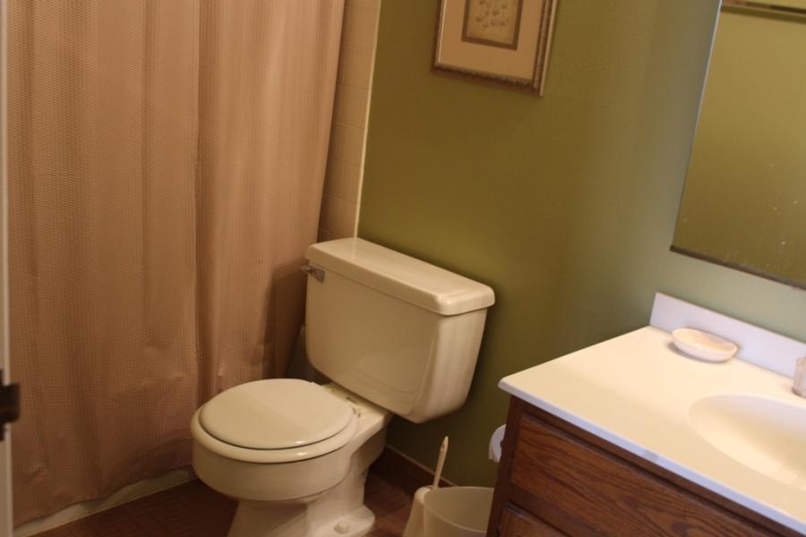 1625 Larimer, Denver, Colorado, United States 80202, 1 Bedroom Bedrooms, ,1.5 BathroomsBathrooms,Condo,Furnished,Barclay Towers,Larimer,19,1435