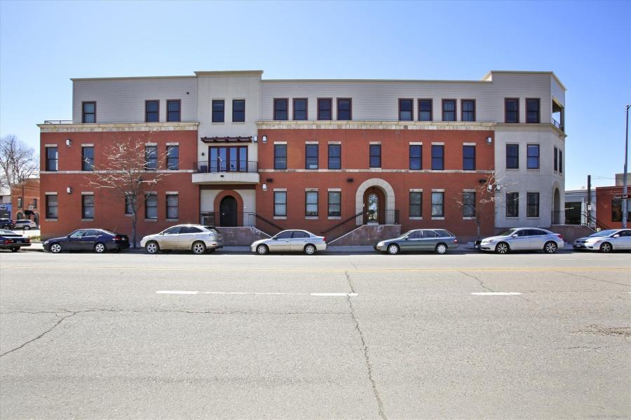 261 Pine St Unit 108, Fort Collins, Colorado 80521, 2 Bedrooms Bedrooms, ,2.5 BathroomsBathrooms,Condo,Furnished,Pine St Unit 108,1045