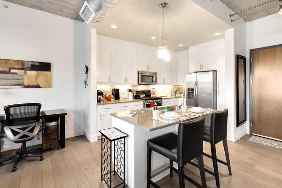 3401 Arapahoe Ave F302 Arapahoe Ave, #F302, Boulder, Colorado 80303, ,1 BathroomBathrooms,Condo,Furnished,Peloton West,Arapahoe,3,1447