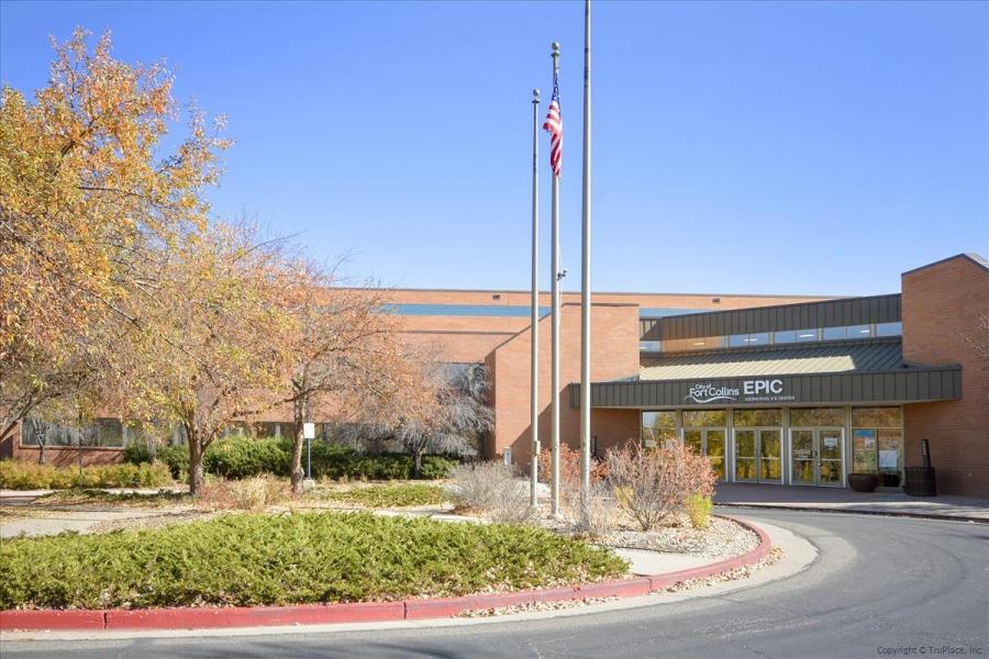 2241 Limon Dr., #203, Fort Collins, Colorado 80525, 2 Bedrooms Bedrooms, ,2 BathroomsBathrooms,Condo,Furnished,Limon,1047