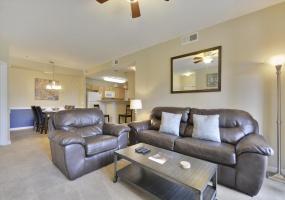 2133 Krisron Rd #A-104, Fort Collins, Colorado, United States 80525, 3 Bedrooms Bedrooms, ,2 BathroomsBathrooms,Condo,Furnished,Krisron Rd #A-104,1049