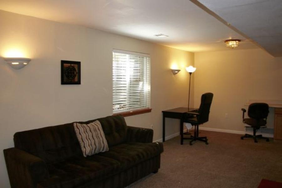 3612 Wescott Ct, Fort Collins, Colorado 80525, 3 Bedrooms Bedrooms, ,3.5 BathroomsBathrooms,House,Furnished,Wescott Ct,1052