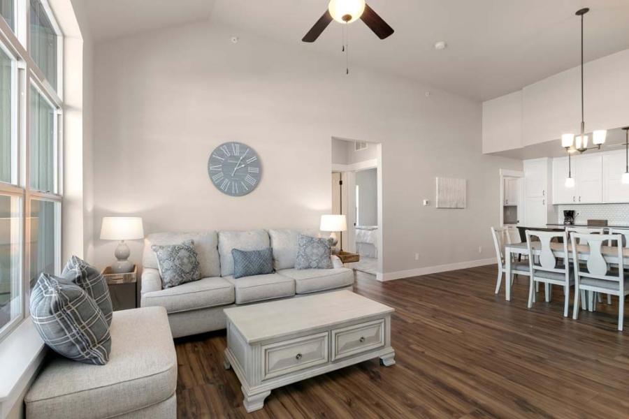 6634 Crystal Downs, #201, Windsor, Colorado, United States 80550, 3 Bedrooms Bedrooms, ,2 BathroomsBathrooms,Condo,Furnished,Crystal Downs, #201,1053