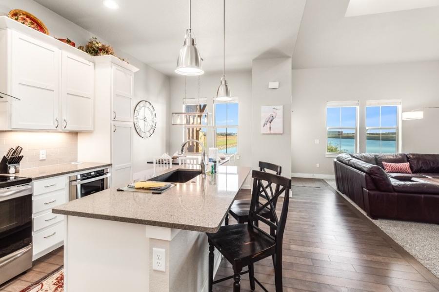 6332 Pumpkin Ridge Drive, Unit #1, Windsor, Colorado 80550, 3 Bedrooms Bedrooms, ,2.5 BathroomsBathrooms,Townhome,Furnished,Ravenna at La Riva,Pumpkin Ridge,1476