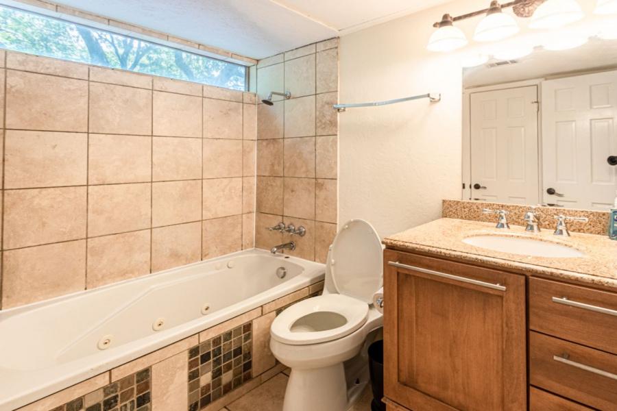 Dallas, Texas, 75219, ,1 BathroomBathrooms,Condo,Furnished,Oak Lawn Condos,Welborn,1,1490