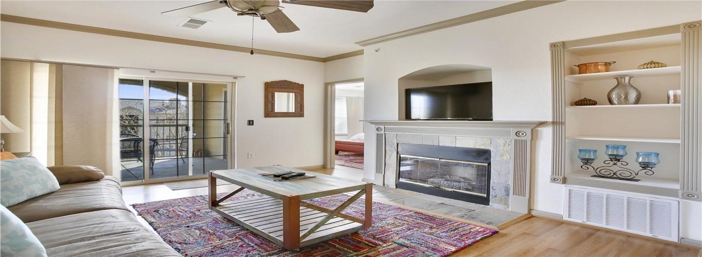 5620 Fossil Creek Pkwy #5305, Fort Collins, Colorado 80525, 2 Bedrooms Bedrooms, ,2 BathroomsBathrooms,Condo,Furnished,Fossil Creek Pkwy #5305,1058