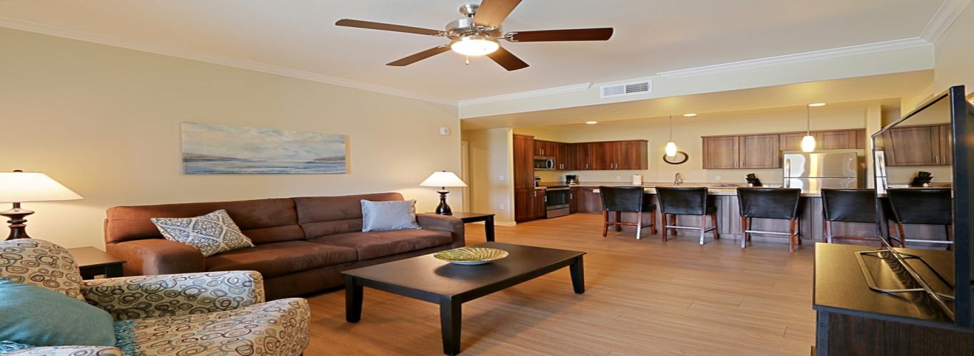 Scottsdale, Arizona, 85257, 2 Bedrooms Bedrooms, ,2 BathroomsBathrooms,Apartment,Furnished,San Travesia,E McDowell,1491