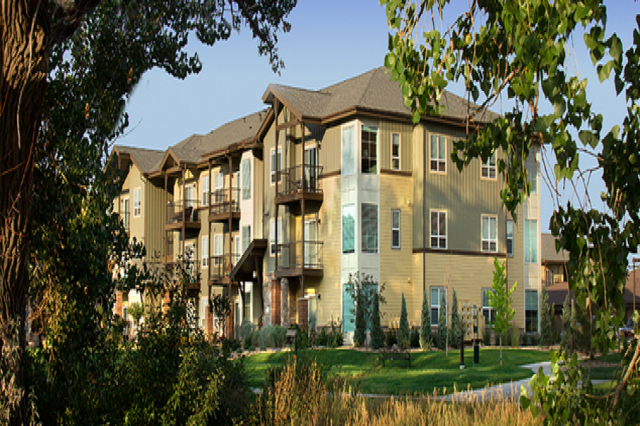 2950 Mountain Lion Dr St., #212, Loveland, Colorado 80537, 3 Bedrooms Bedrooms, ,2 BathroomsBathrooms,Apartment,Furnished, Mountain Lion Dr,1060