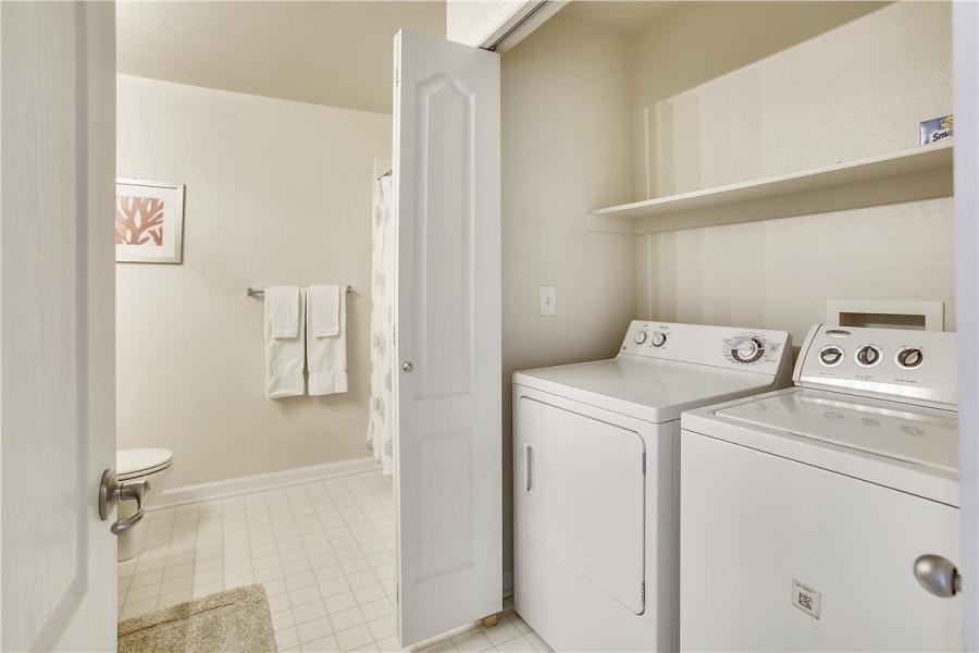 4755 Hahns Peak Dr #202, Loveland, Colorado 80538, 2 Bedrooms Bedrooms, ,2 BathroomsBathrooms,Townhome,Furnished,Hahns Peak Dr #202,1062