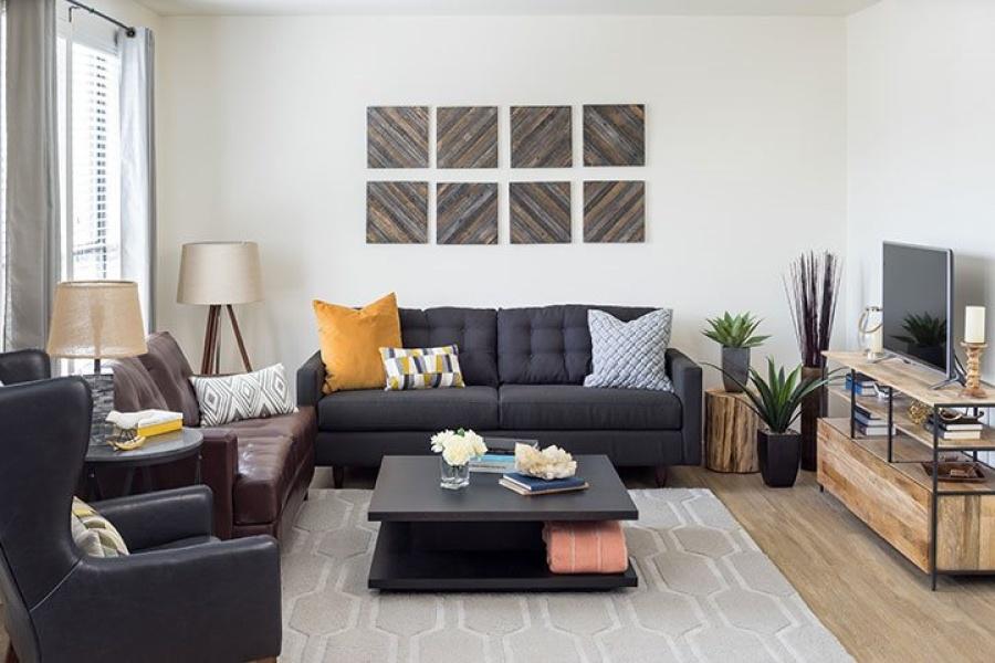 5340 Gunbarrel Center Ct, Boulder, Colorado 80301, ,Apartment,Furnished,Gunbarrel Center Ct,1070