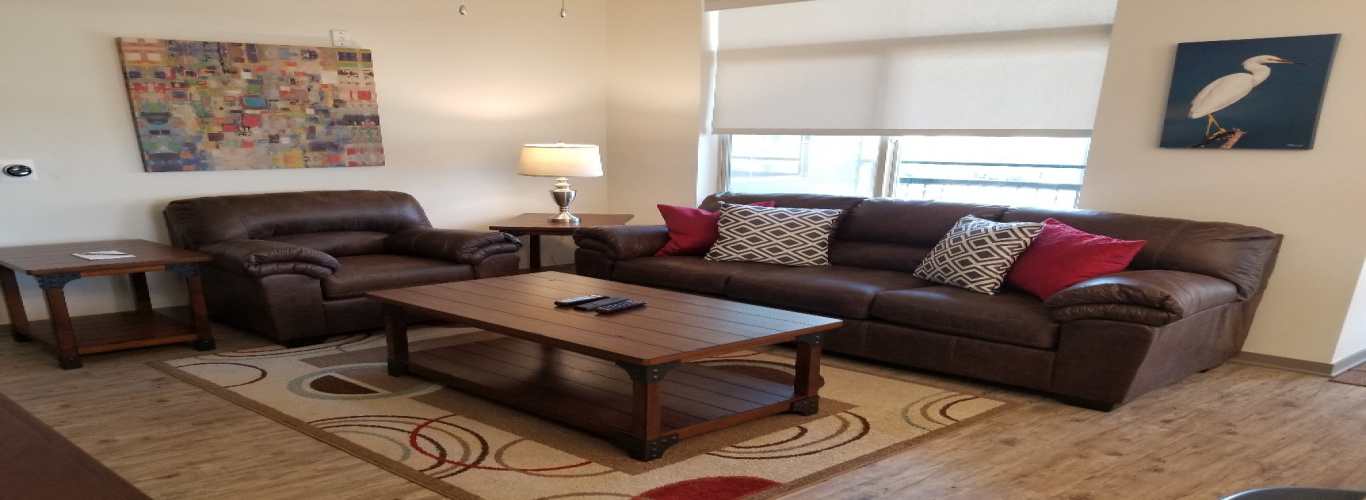 3100 Pearl, Boulder, Colorado, United States 80301, 2 Bedrooms Bedrooms, ,2 BathroomsBathrooms,Apartment,Furnished,Pearl,1073