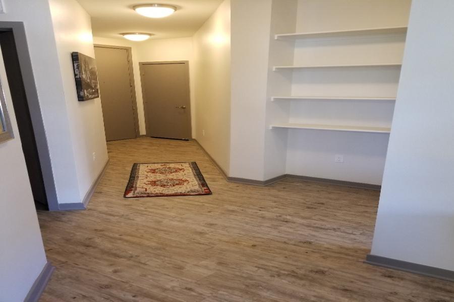 3100 Pearl Parkway #A208, Boulder, Colorado 80301, 2 Bedrooms Bedrooms, ,2 BathroomsBathrooms,Apartment,Furnished,Pearl Parkway #A208,1073