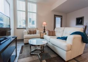 Boulder, Colorado, ,Apartment,Furnished,Paseo del Prado ,1075