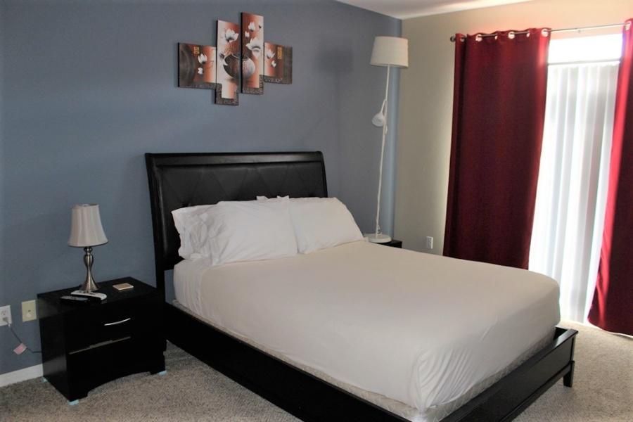 10184 Park Meadows Dr #1211, Lone Tree, Colorado 80124, 2 Bedrooms Bedrooms, ,2 BathroomsBathrooms,Condo,Furnished,Park Meadows,2,1093