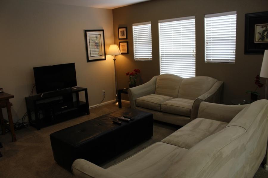 9760 Mayfair St., Englewood, Colorado 80112, 2 Bedrooms Bedrooms, ,2 BathroomsBathrooms,Townhome,Furnished,Mayfair,2,1102