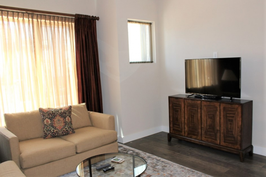 4051 W 16th Ave, Denver, Colorado 80204, 2 Bedrooms Bedrooms, ,2.5 BathroomsBathrooms,Townhome,Furnished,W 16th,1,1108