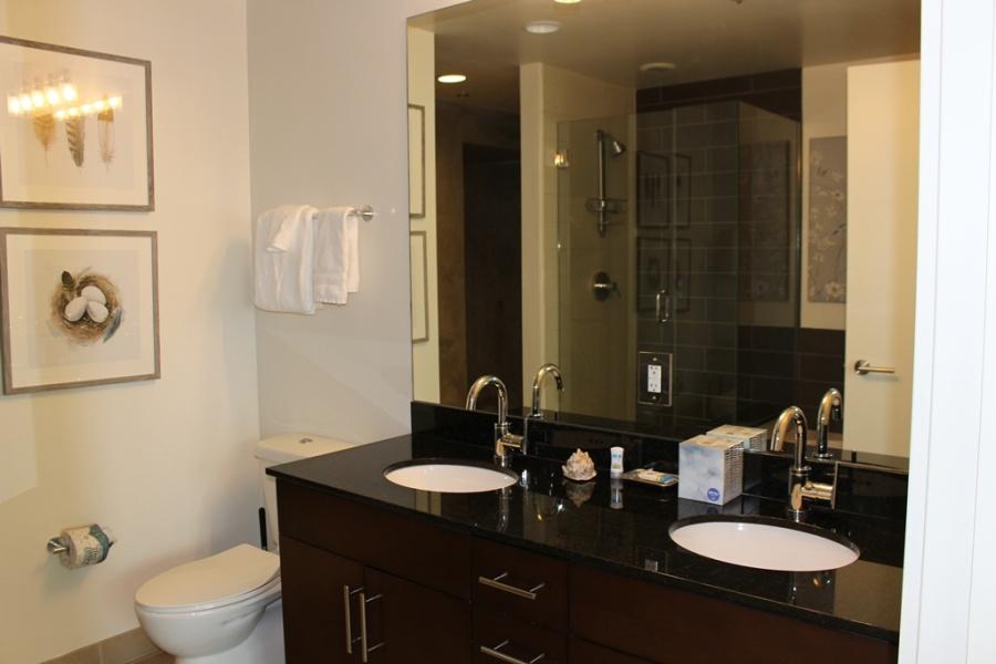 891 14th St, #2210, Denver, Colorado 80202, 2 Bedrooms Bedrooms, ,2 BathroomsBathrooms,Condo,Furnished,The Spire,14th,22,1125