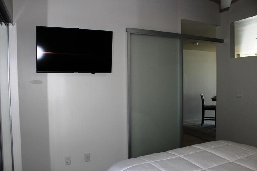 891 14th St, #3302, Denver, Colorado 80202, 2 Bedrooms Bedrooms, ,2 BathroomsBathrooms,Condo,Furnished,The Spire,14th,33,1141