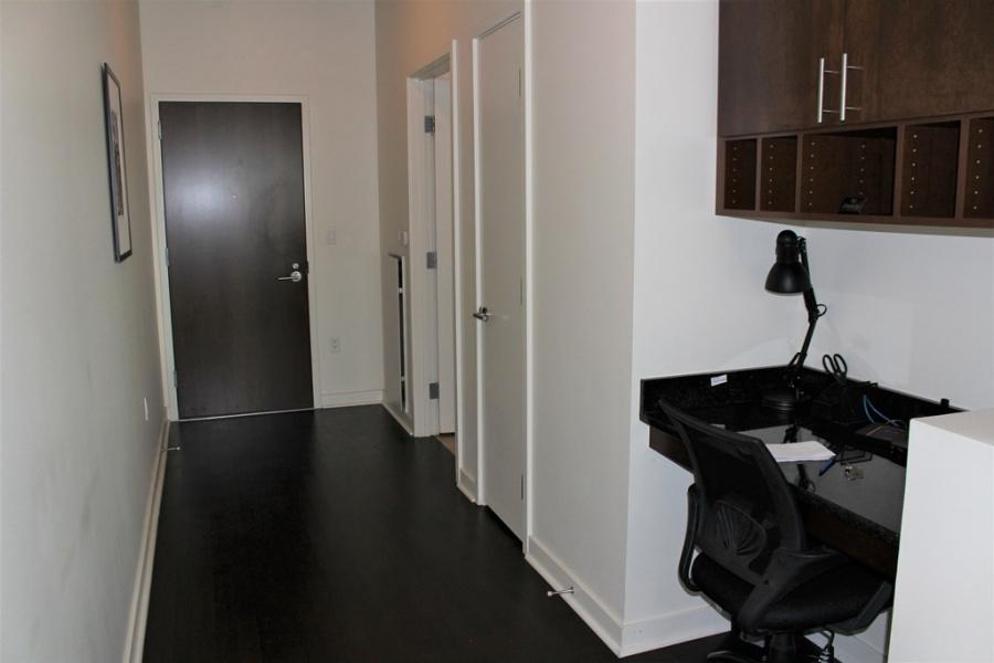 891 14th St, #3912, Denver, Colorado 80202, 1 Bedroom Bedrooms, ,1 BathroomBathrooms,Condo,Furnished,The Spire,14th,39,1155