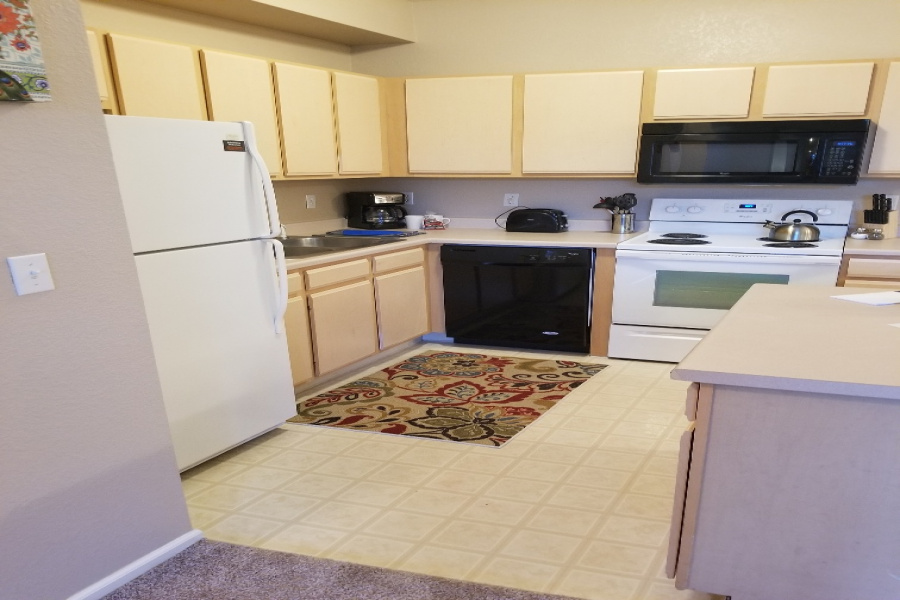 3800 Pike Rd, Longmont, Colorado 80503, ,Apartment,Furnished,Pike Rd,1016