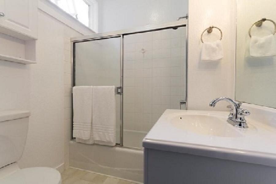 1255 Montgomery, San Francisco, United States 94133, 1 Bedroom Bedrooms, ,1 BathroomBathrooms,Condo,Furnished,Montgomery,1176