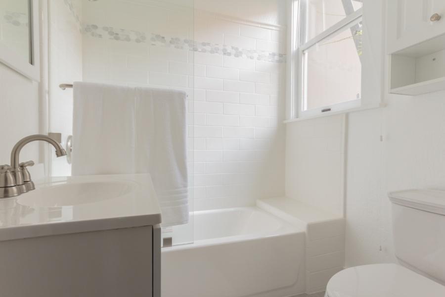 1255 Montgomery St., #3, San Francisco, 94133, 1 Bedroom Bedrooms, ,1 BathroomBathrooms,Condo,Furnished,Montgomery,1177