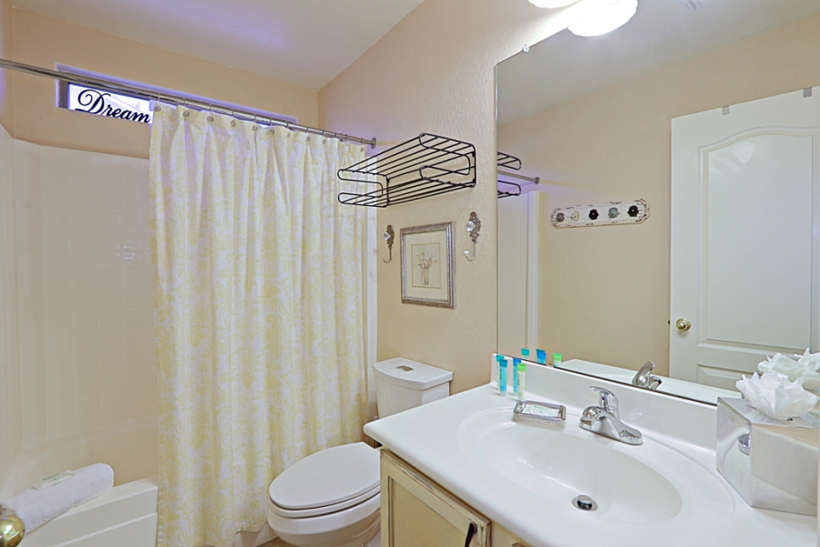 4283 E. Shannon Street, Gilbert, Arizona 85295, 4 Bedrooms Bedrooms, ,3 BathroomsBathrooms,House,Furnished,Ashley Heights,E. Shannon,1194