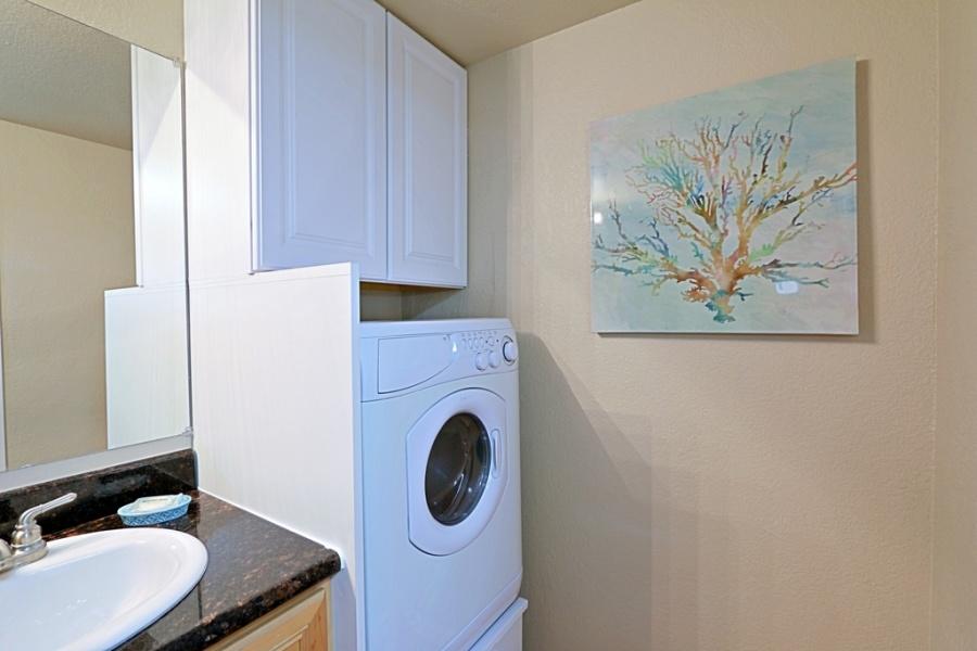 740 W. Elm Street #244, Phoenix, 85013, 1 Bedroom Bedrooms, ,1 BathroomBathrooms,Condo,Furnished,Solaris Condominiums,W. Elm,1199