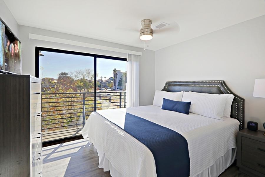 475 N. 9th Street #206, Phoenix, 85006, 1 Bedroom Bedrooms, ,1 BathroomBathrooms,Condo,Furnished,Verde Park,N. 9th,2,1205