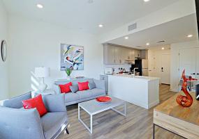 Phoenix, Arizona, 1 Bedroom Bedrooms, ,1 BathroomBathrooms,Condo,Furnished,Verde Park,N. 9th,2,1206