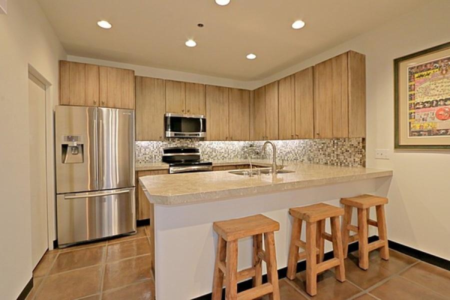 24003 N. Dobson Rd, Scottsdale, Arizona 85255, 1 Bedroom Bedrooms, ,1.5 BathroomsBathrooms,House,Furnished,Hacienda at Dobson Ranch,N. Dobson,1208