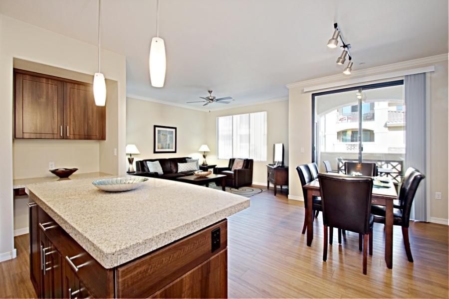 7501 E. McDowell Rd., #1149, Scottsdale, Arizona 85257, 1 Bedroom Bedrooms, ,1 BathroomBathrooms,Apartment,Furnished,San Travesia,E. McDowell,1,1210
