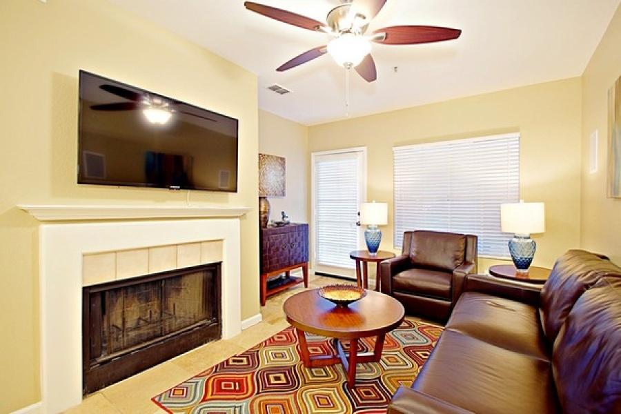 9450 E Becker Ln, #1084, Scottsdale, Arizona 85260, 1 Bedroom Bedrooms, ,1 BathroomBathrooms,Condo,Furnished,E Becker,1216