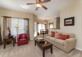 1500 E Pusch Wilderness Dr., #14105, Oro Valley, Arizona 85737, 2 Bedrooms Bedrooms, ,2 BathroomsBathrooms,Condo,Furnished,E Pusch Wilderness,1218