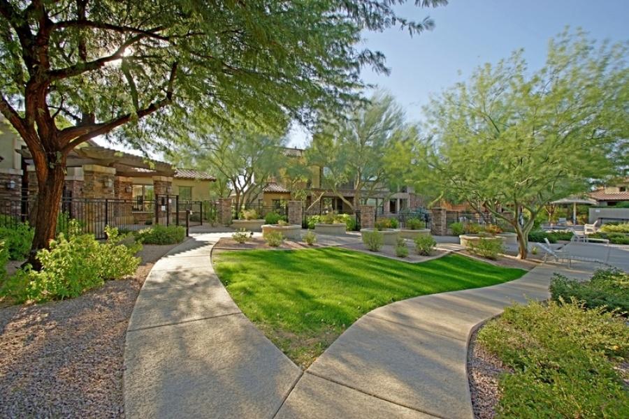 20750 N 87th St., #2004, Scottsdale, Arizona 85255, 2 Bedrooms Bedrooms, ,2 BathroomsBathrooms,Townhome,Furnished,N 87th,2,1220