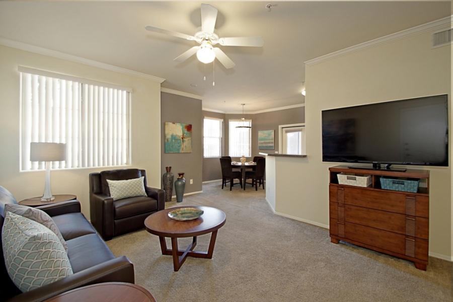 1941 S Pierpont Dr., #1008, Mesa, Arizona 85206, 2 Bedrooms Bedrooms, ,2 BathroomsBathrooms,Condo,Furnished,S Pierpont,1226