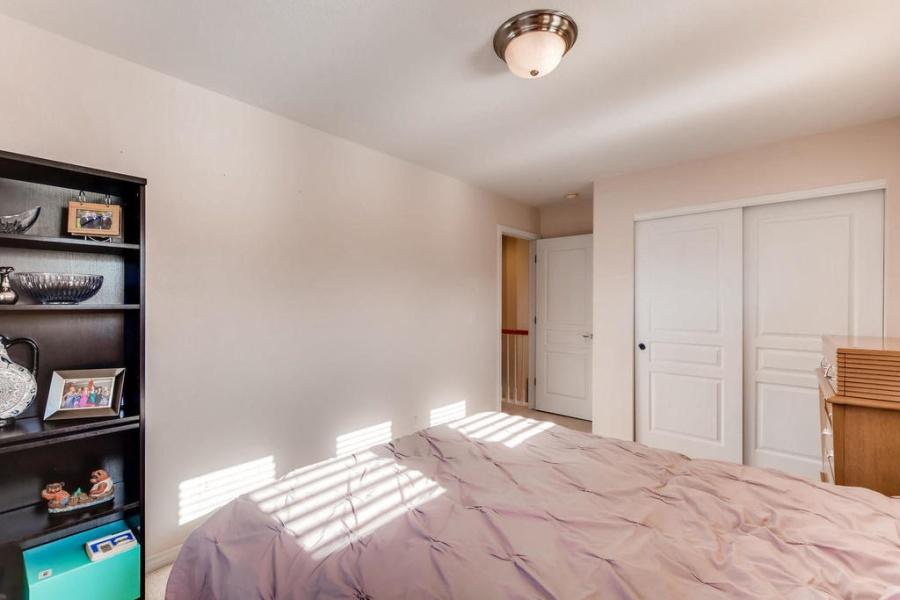 Greenwood Village, Colorado, 3 Bedrooms Bedrooms, ,2.5 BathroomsBathrooms,House,Furnished,East Lake,1243