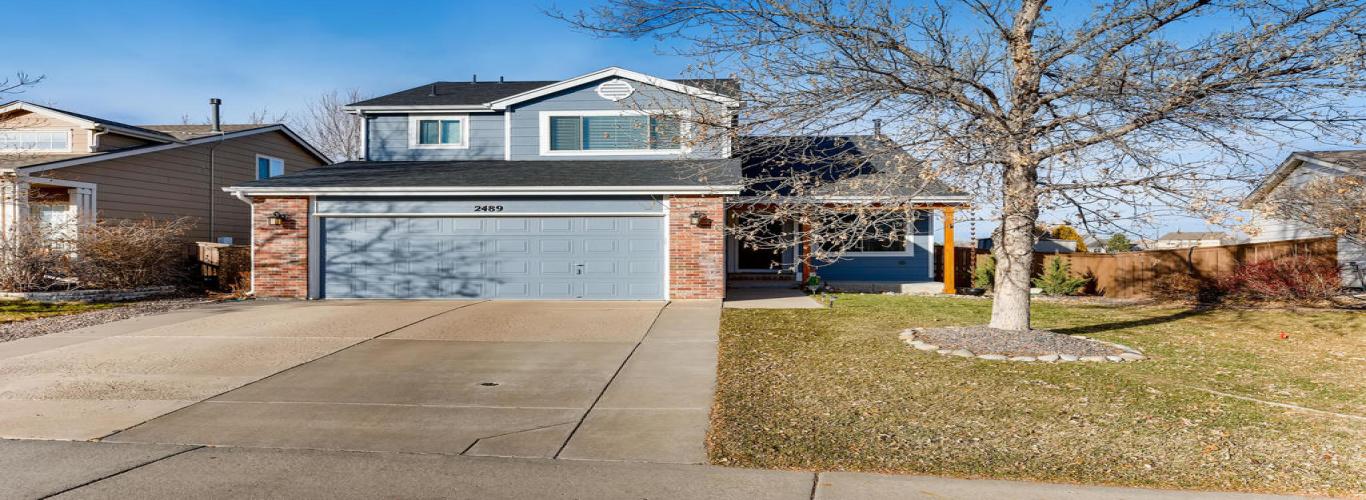 Highlands Ranch, Colorado, 5 Bedrooms Bedrooms, ,3 BathroomsBathrooms,House,Furnished,Cove Creek,1245