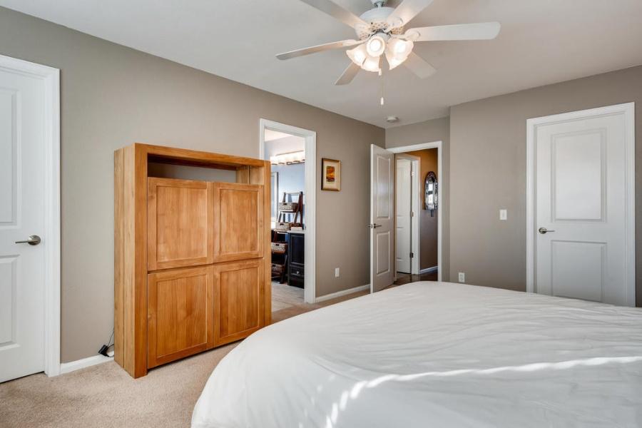 2489 Cove Creek Ct., Highlands Ranch, 80129, 5 Bedrooms Bedrooms, ,3 BathroomsBathrooms,House,Furnished,Cove Creek,1245
