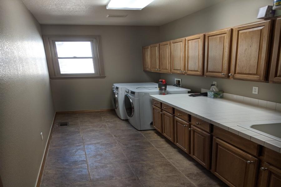 Highlands Ranch, Colorado, 4 Bedrooms Bedrooms, ,4 BathroomsBathrooms,House,Furnished,Rockbridge,1248