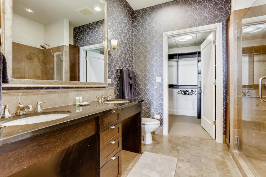 815 - 5455 Landmark Pl., Greenwood Village, 80111, 1 Bedroom Bedrooms, ,1 BathroomBathrooms,Condo,Furnished,Lankmark,Landmark,8,1250