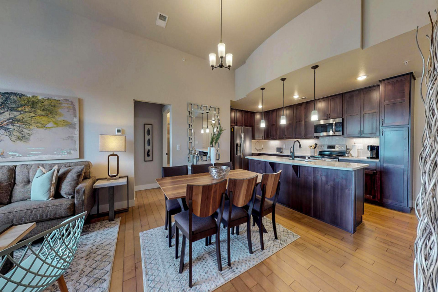 2750 Illinois Dr #205, Fort Collins, Colorado 80525, 2 Bedrooms Bedrooms, ,2 BathroomsBathrooms,Condo,Furnished,Illinois Dr #205,1024