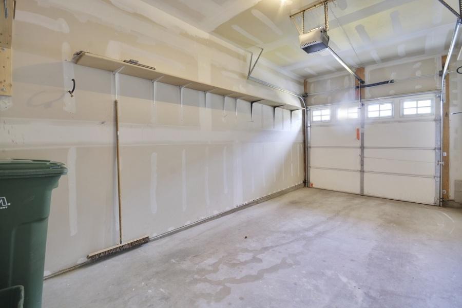3815 Steelhead Dr #G, Fort Collins, Colorado 80528, 2 Bedrooms Bedrooms, ,2 BathroomsBathrooms,Condo,Furnished,Steelhead Dr #G,1025