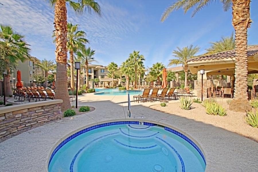 7501 E. McDowell Rd., #2046, Scottsdale, Arizona 85257, 2 Bedrooms Bedrooms, ,2 BathroomsBathrooms,Apartment,Furnished,San Travesia,E. McDowell,2,1262